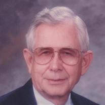 Charles I. Warczinsky