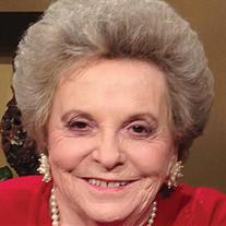 Norma B. Bixler