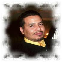 Julian Rosales
