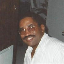 Laurence  A. Willis