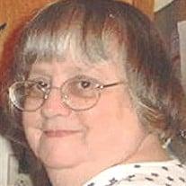 Debra Jean Omler