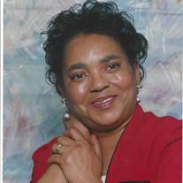 Brenda Y. Lyons