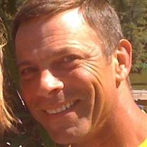 James Malcolm  Richmond Jr.