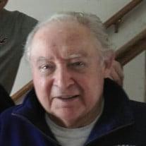 Thomas J. Allain