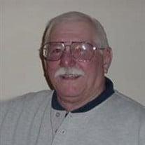 Alexander J. Zipp