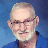 Thomas M. Mason Sr.