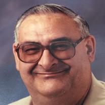 James L. Krichbaum