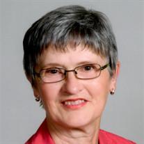 Verlyne P. Phillips