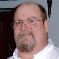 Douglas (Doug) W.  Greber