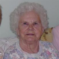 Irene Misnik