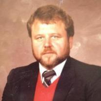 Paul Reginald Schleicher