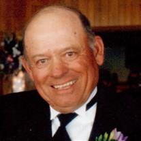 Jerry Dean Bubak