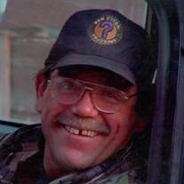 Mr. George  Obremski Jr.