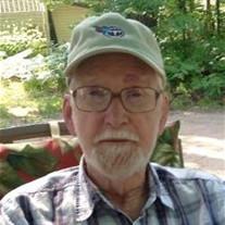 Charles E. Sadler