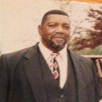 Mr. Dennis J. Alexander