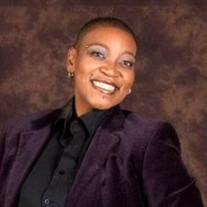 Ruth R Williams