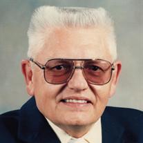 Dennis E. Huntington