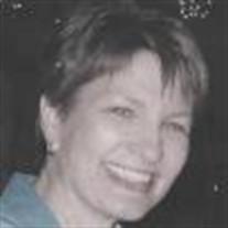 Debbie M. Rotering