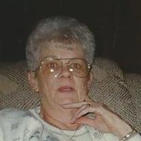 Mary O. Eisnor