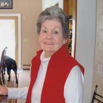 Gladys M. Spinelli