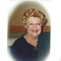 Carol Lee VanRamshorst
