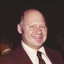 Loran Roy Sheffer