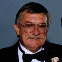 James G. Tyner III