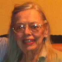 Dorothy Sliwka