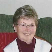 CAROL ANN KUNTZ