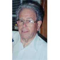 Billy W. Boyd