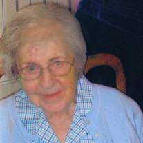 Mary H. Joyce