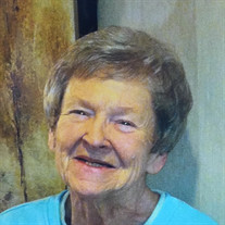 Mrs.  Barbara  E.  Hall