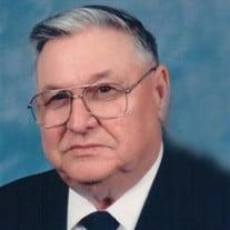 Benjamin  Bill