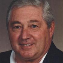 Theodore J. Lanyi Sr.