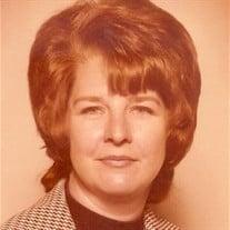 Connie Jean White