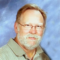 Craig Klawitter