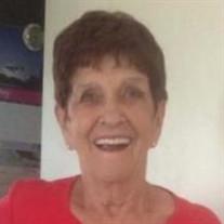 Ms. Eileen Isabelle Seney