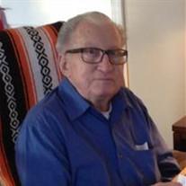 Mr.  Ralph P.  Freund