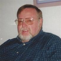 Mr. Phillip Bradley Chandler