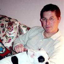 Mr. Stephen C. Mogar