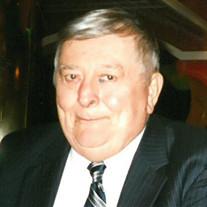 William Fredrick Schade