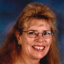 "Kathleen ""Kath"" Rose Konz"
