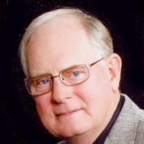 Steven F. Schepman