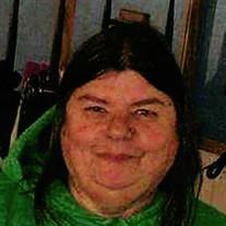 Ms. Edith M. Rumrill