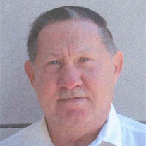Mr. Ray Vuncannon