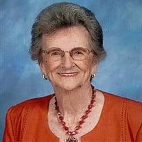 Lola Francis Lange