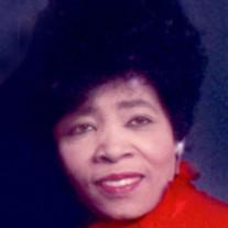 Ann P. Gueringer