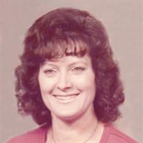 Myrna  Ruth Wukasch
