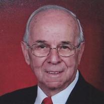 Wendell C. Baker