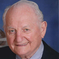 John Kenneth Rausch